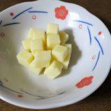 よつ葉チーズ