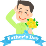 Oisix 父の日ギフト